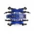 Spider Robot - 975_5_H.png