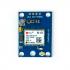 Módulo GPS GY-NEO6MV2 com Antena - 976_2_H.png