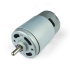 Motor 16.8V  18000RPM 47mm - 979_1_H.png