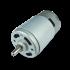 Motor 16.8V  18000RPM 47mm - 979_1_H.png