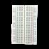 Protoboard 400 Pontos - 985_2_H.png