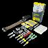 Pocket Kit para Arduino - 988_1_H.png