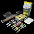 Pocket Kit para Arduino - 988_2_H.png