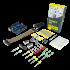 Pocket Kit para Arduino - 988_3_H.png