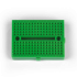 Mini Protoboard 170 Pontos - Verde - 993_2_H.png