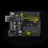 BlackBoard UNO R3 V1.1 - 998_2_H.png